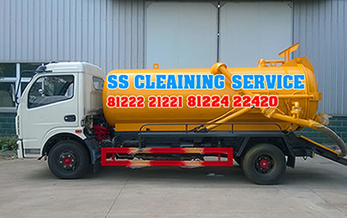 cleaning-services-in-madurai-1