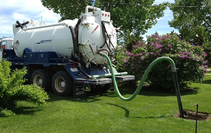 septic-tank-cleaning-services-in-madurai-2
