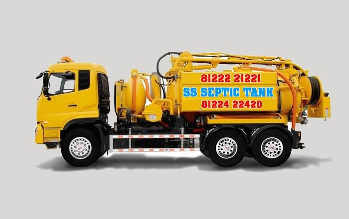 septic-tank-cleaning-services-in-madurai6