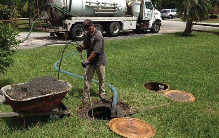 ss-septic-tank-cleaning-services-in-madurai