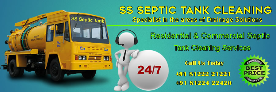 septic-tank-cleaning-services-in-madurai-banner