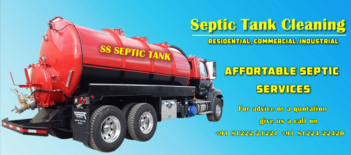 cleaning-services-in-madurai