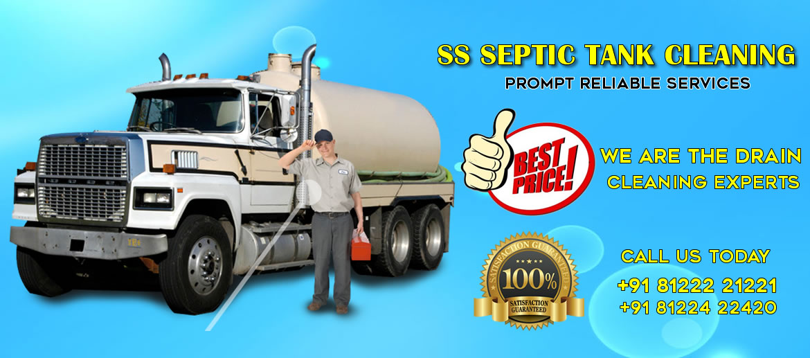 cleaning-services-madurai